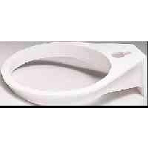 Allied Healthcare Suction Canister Holder