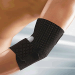Futuro Precision Fit Elbow Support