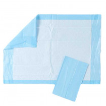 MSC281224 Blue Pad