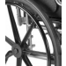 Rear Wheel Closeup