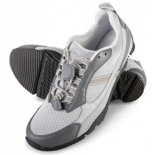 Walking Shoes for Knee Pain Relief