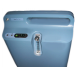 EverFlo Oxygen Concentrators