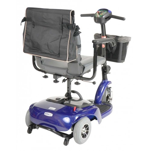 Mobility Scooter Carry All Bag
