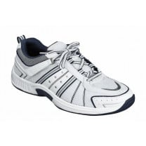 Monterey Bay Men's Athletic Sneakers