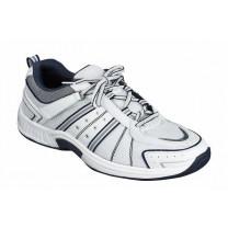 Monterey Bay Men's Athletic Sneakers