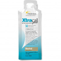 XtraCal Plus Calorie Supplement