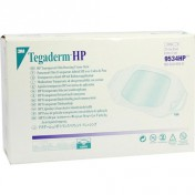 Tegaderm HP 9534HP | 2-3/8 x 2-3/4  by 3M
