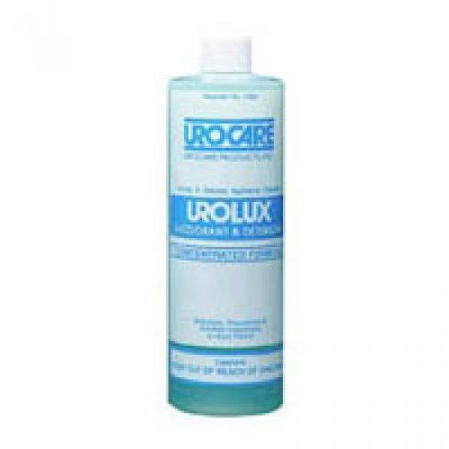 Urocare Urolux Appliance Cleaner