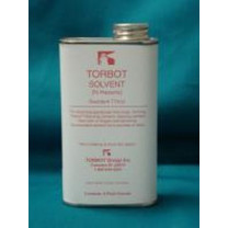Torbot Solvent Adhesive Remover
