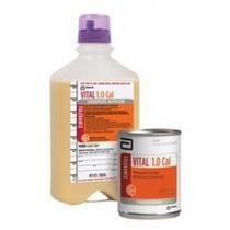 Vital 1.0 Cal Elemental Nutrition Vanilla - 1000 mL