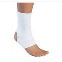 Elastic Cotton Ankle Support