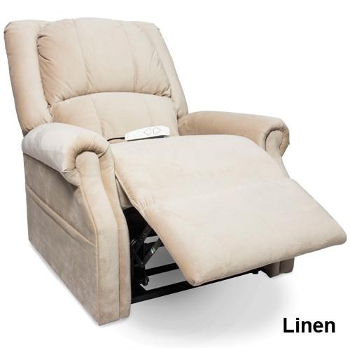 Home Decor NM-415 Lift Chair