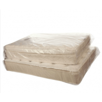 Disposable Mattress Bag Cover