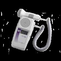 Vascular Doppler LifeDop