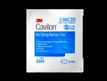 3M Cavilon No Sting Barrier Film -  Spray, Wipes, Wand Applicator