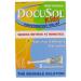 DocuSol Kids Stool Softener Box
