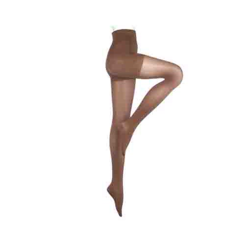 Mediven Comfort Compression Pantyhose CLOSED TOE 30-40 mmHg