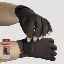 Neoprene Arthritis Gloves