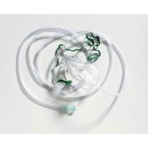 McKesson Standard Oxygen Mask