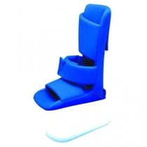 DJ Orthopedics Dorsiwedge Night Splint