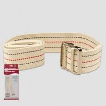 Gait/Transfer Belt