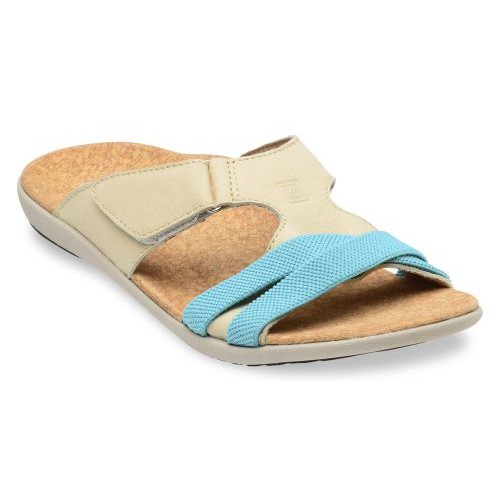 Spenco Female Slide Sandals