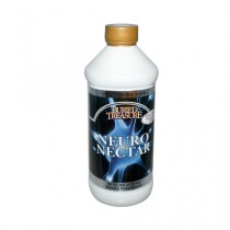 Buried Treasure Neuro Nectar Brain Food Dietary Supplement