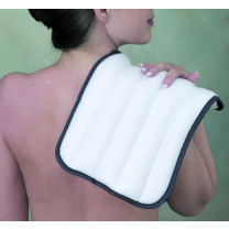 Duro-Med Reusable Moist Heat Pack w/Therabeads