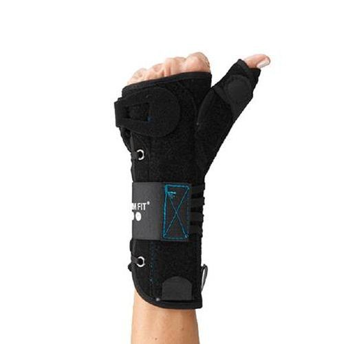 Form Fit Thumb Brace