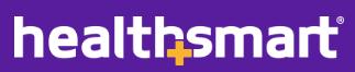healthsmart pill cutter 717