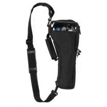 Oxygen Cylinder Shoulder Bags