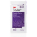 3M 3353 Cavilon 2 gram Durable Barrier Cream Packet