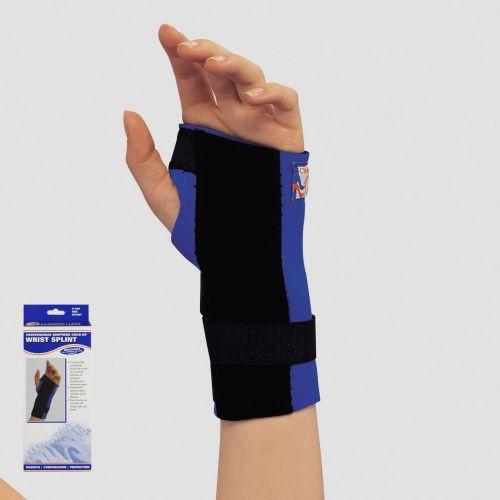 Neoprene Wrist Splint