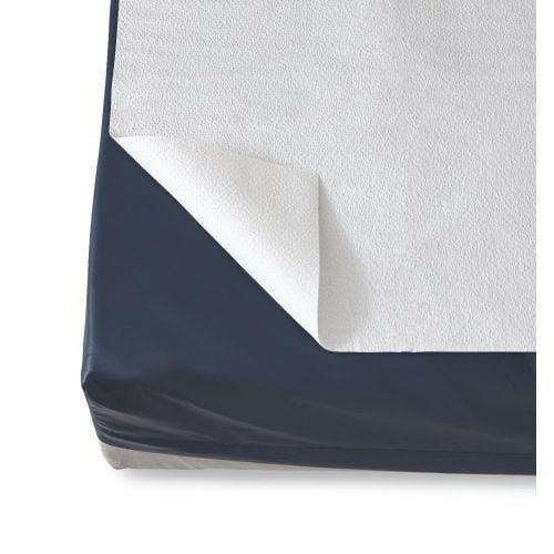 2-Ply Patient Drape Sheet Tissue