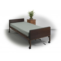 Drive Flex-Ease Firm Support Innerspring Mattress