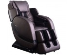 Infinity Escape Massage Chair