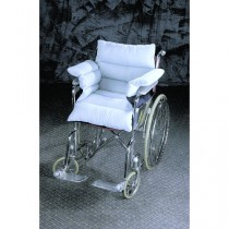 Comfort Plus Hollowcore Wheelchair Liner