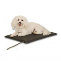 K&H Pet Products Lectro-Kennel Heated Pad and Cover