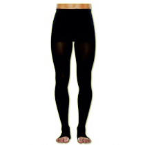 CEP Recovery Pro Tights Female