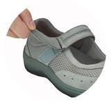 chattanooga womens shoe 987