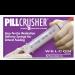 PillCrusher Syringe