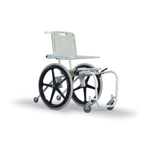 SR Smith Mobile Aquatic Chairs (MAC)