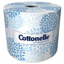 Cottonelle 2-Ply Toilet Tissue