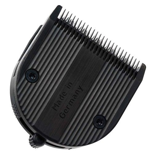 Wahl Diamond Blade Guard
