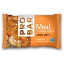 Organic Meal Bar