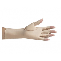 Norco Therapeutic Compression Glove