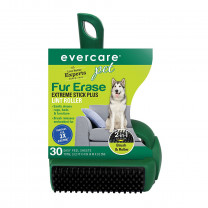 Pet Plus Extreme Stick T-Handle Lint Roller