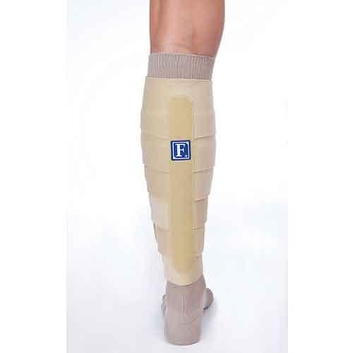 Jobst FarrowWrap LITE Legpiece