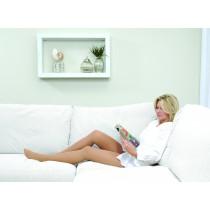 VENOMEDICAL USA Compression Pantyhose CLOSED TOE 20-30 mmHg