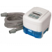 IntelliPAP Machine with Heated Humidifier and Hose
